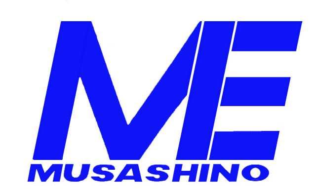 musashino-eng