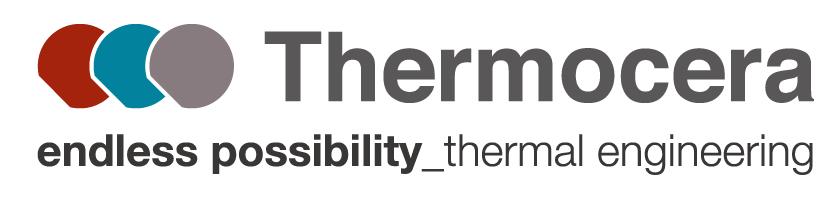 thermocera