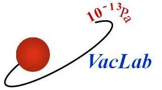 vaclab