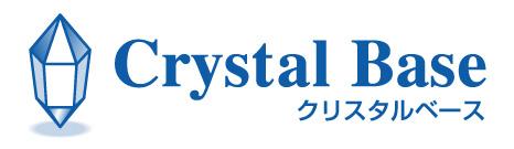 crystalbase